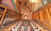 Palatul Ghica nunta pret