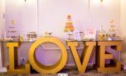 Eveniment nunta sala de bal