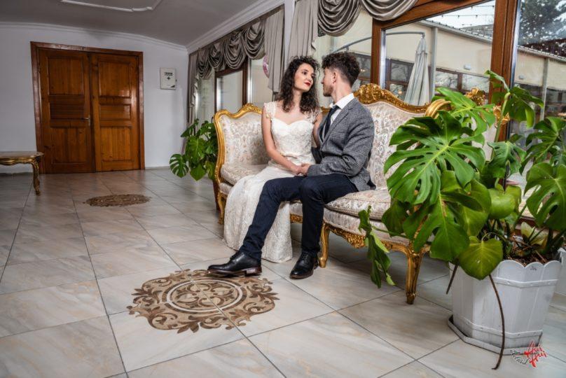 Organizare evenimente nunta si botez