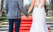 Organizare nunta la Palatul Ghica Tei