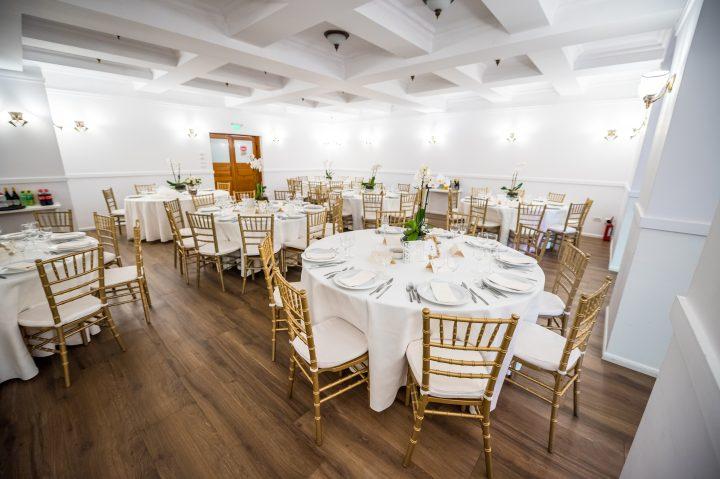 Oferta nunta